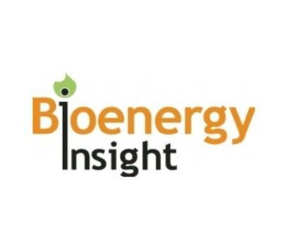 1488227577_0_1._eal2_bioenergy_insight(1)-4982dbcbd6425df6bd566cccbed66e46.jpg