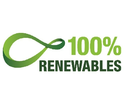 1488227580_0_100_renewables-45cef65d5cbc7d0908101abf4f41eea8.jpg