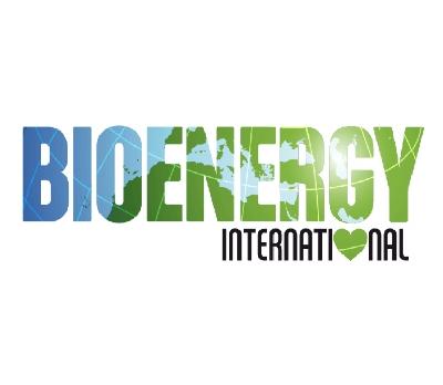 1488227736_0_bio_int-bac1673bac6238aea037d9f0bbec9043.jpg
