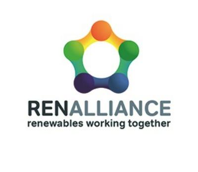 1488227852_0_ren_alliance_logo_small-4bc369585942b0326ca1c3dea7ef6bff.jpg