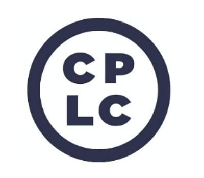 1590986648_0_200529_CPLC_Logo-9af029be6fec579ae4e0fd2790a8125d.jpg