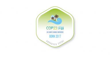 COP23_logo-e01244a6b58b43865645d123362a5813.png