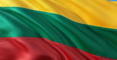Lithuania Flag-d33b4026c2f810f763872425cfa12072.jpg